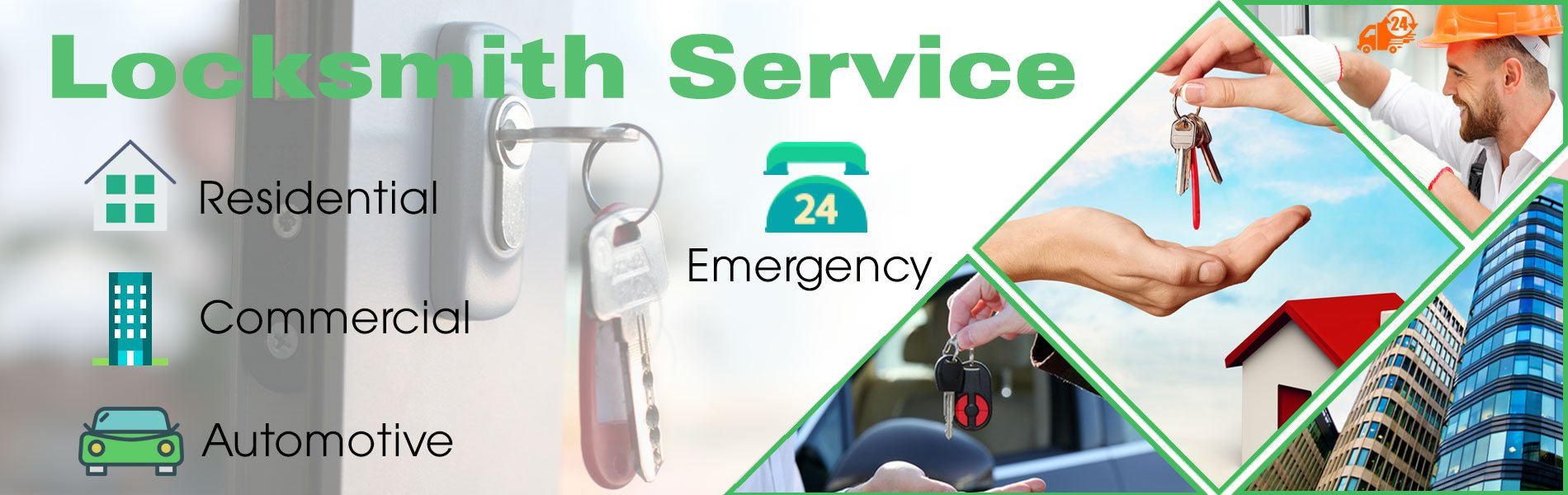 Lock Safe Services Orange, NJ 973-864-3112